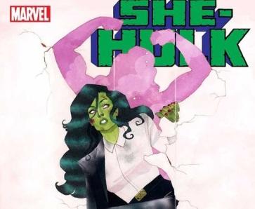 she-hulk1