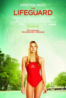 Backwoods Netflix: The Lifeguard
