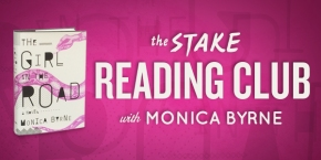 The Stake Reading Club: Open Comment Thread!