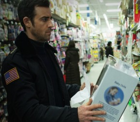 The Leftovers Recap: Season 1, Episode 4
