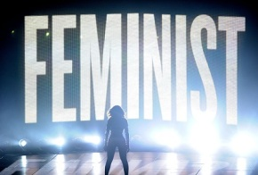 Time Magazine wonders if we should ban the word Feminist. We shouldn't.