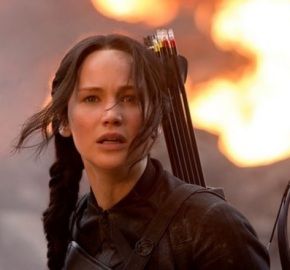 The Stake Podcast Episode 13: The Hunger Games and Our Appetite forDystopia