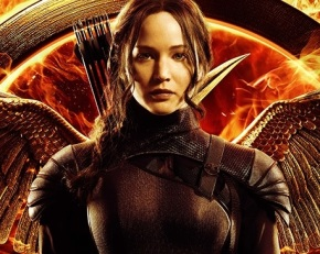 Five ultra-bleak movies about teenagers to hold you over until The Hunger Games: Mockingjay part1