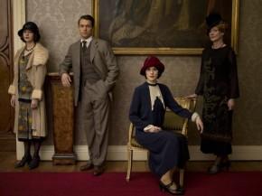 Downton Abbey recap: Season 5, Episode4