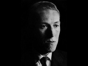 The Backlist: H.P. Lovecraft's Great Tales ofHorror