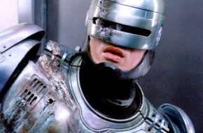 The Stake Podcast –RoboCop