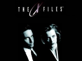 UPDATED! We are getting really close to seeing The X-Files back ontelevision