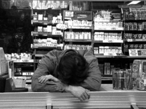The Stake Podcast –Clerks