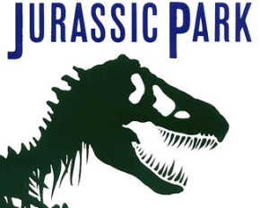 The Backlist: revisiting Michael Crichton's JurassicPark